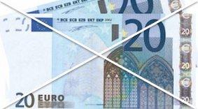Keine Schadenspauschale von 40 Euro